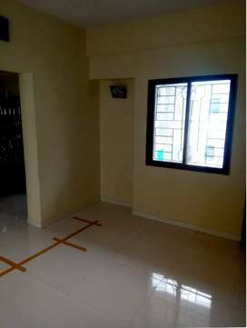 Rental 2.5 Brhk furnished Wanorie