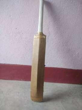 SG full cricket kit bag