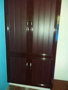 Flats for rent in Thodupuzha town