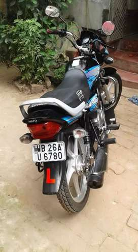urgently sell 46000/- only.