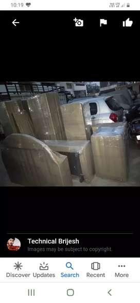 Namo packers n movers