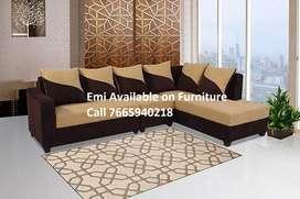 Buy New Sofa set 8590,L shape sofa 13990,10 yer warranty,offer price