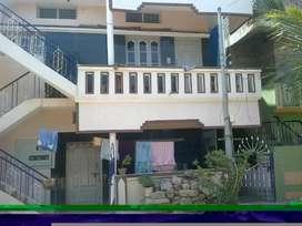 1 bhk house for rent in tumkur ,kumattaiah layout.