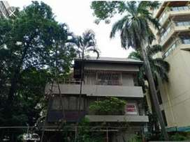 4 BHK Bunglow Andheri West SVP Nagar Mhada residential and commercial