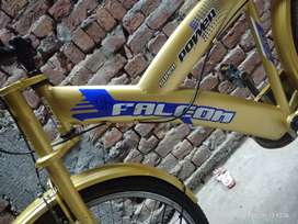 Sports Bicycle For sale