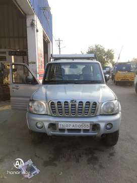 Four new tyre , full serviced car pakka condition