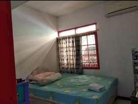 Rumah Dijual Full Furnished Babatan Pilang - Wiyung
