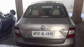 Skoda rapid for sale which is in Amazing condition