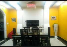 Kothi available for sale at Thapar Nagar Meerut