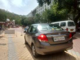 SHREE|AMAZE 1.2 S MT, CNG,RS.2.30 PER KM,WELL MAINTAINED, SECOND OWNER