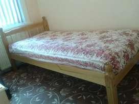 Room Mate PG. Per Person 2200...