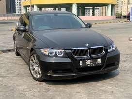 Bmw E90 325i 2005 Good condition