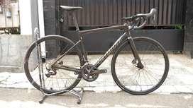 Roadbike Specialized Tarmac SL6 Sport Ultegra Size 54