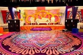 Wedding Planning | Birthday | Event Management | Decoration | Venue