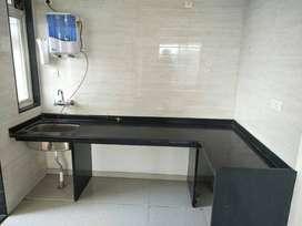 2 bhk flat in skylight in wagholi