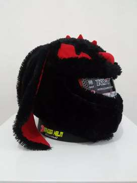 cover sarung stitch lengkap sidoarjo free ongkir
