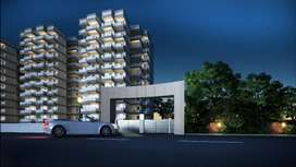 2BHK Affordable Flat for Sale In Sector 99A Gurgaon