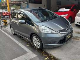 Honda Jazz 1.5 RS Manual 2011 istimewa TT Yaris CRV Livina new normal