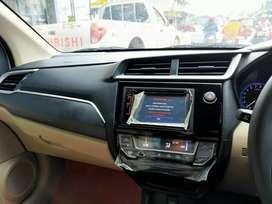 Take Over Mobilio E Cvt AT 2017