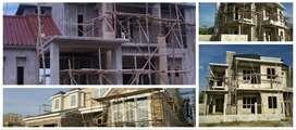 Kontraktor dan Arsitek Khusus Rumah Mewah di Bitung