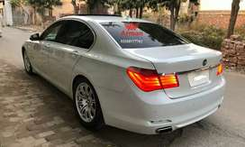 driver for all vichles like audi Bmw mercedes  land cruiser