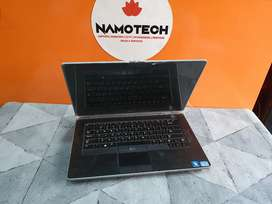 "NamoTech-Dell6420(i5/2nd/4gb/320gb/14"")Looks like new condition"