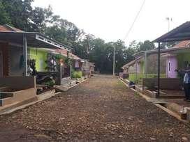 Dijual Rumah Subsidi kandeman Residence