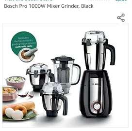 Bosch 1000walts MGM8842min