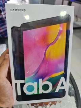 Samsung Tab A8 (2019) ram 2/32gb