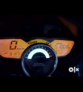 Honda Karizma for sale