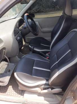 Ford Ikon 2005 Petrol Good Condition