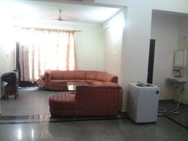 Fully furnished PG for Males/Boys (+ food cost extra), near Sikandra