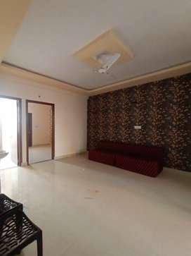 3BHK flat for 43lac at mansaovar