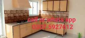 DHA lahore 10 marla house avl for rent