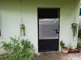 1 BHK house @ Saheed Nagar