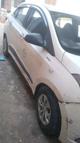 Ola k Liya koi bhi taxi leas pr chahye.i am drivor