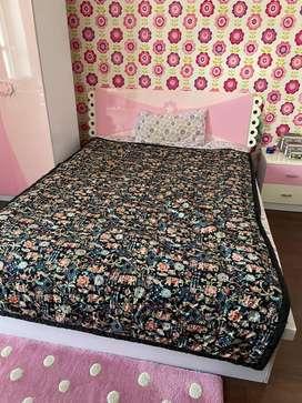 """Girl""""s furniture full set"""