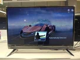 SHARP LED TV 32    LC-32SA4200I