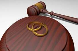 Family Lawyer in Rawalpindi and Islamabad, Court marriage services