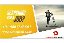 Genuine Home Based Job - Over 20 different types of home based jobs to