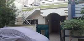 2 BHK independent house at Raipur