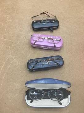 UK imported High Quality Spectacles sun glasses specs savers , Rayben