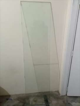 Counter Glass for sale