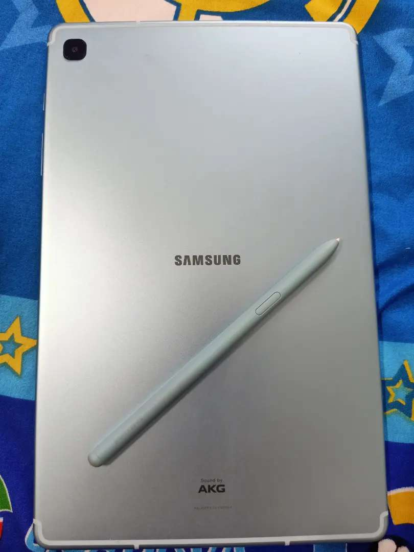 Samsung Tab s6 Lite 128gb