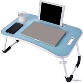 Laptop Table Wooden   Table Mate IV, Top quality Laptop tables, Sale O