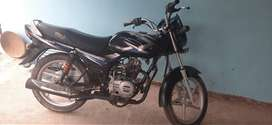 Good condition, less driven,