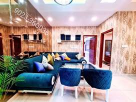 Ultimate Layout 3 Bhk with LIFT,Store,Cover Parking,Gated Society