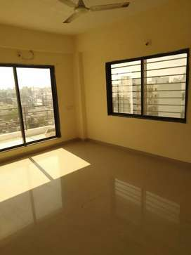 2BHK OPP CRYSTAL MALL