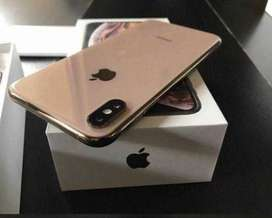 **All Great styles of apple i phone all models are available with bill