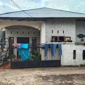 Rumah kawasan perumahan